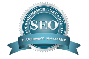 SEO performance guarantee