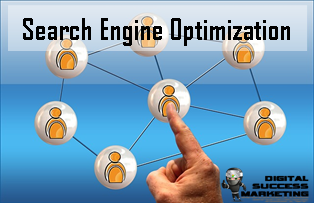Search Engine Optimization Dallas, Tx